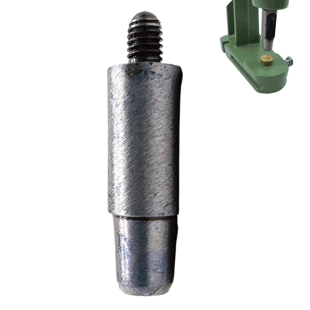 Vazador Máquina com base tamanho 1mm