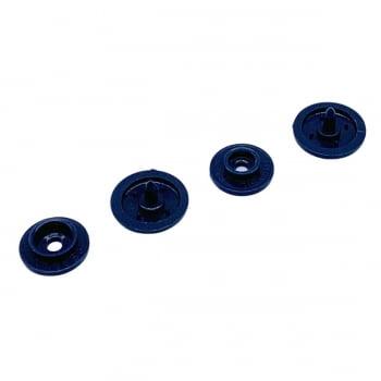 Botão de Pressão Ritas Nº 12 Azul Marinho