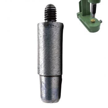 Vazador Máquina com base tamanho 3mm