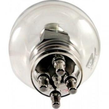 Válvula Eletrônica de Potência TB52500