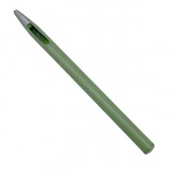Vazador Manual Diâmetro de 01mm