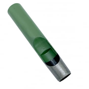 Vazador Manual Diâmetro de 18mm